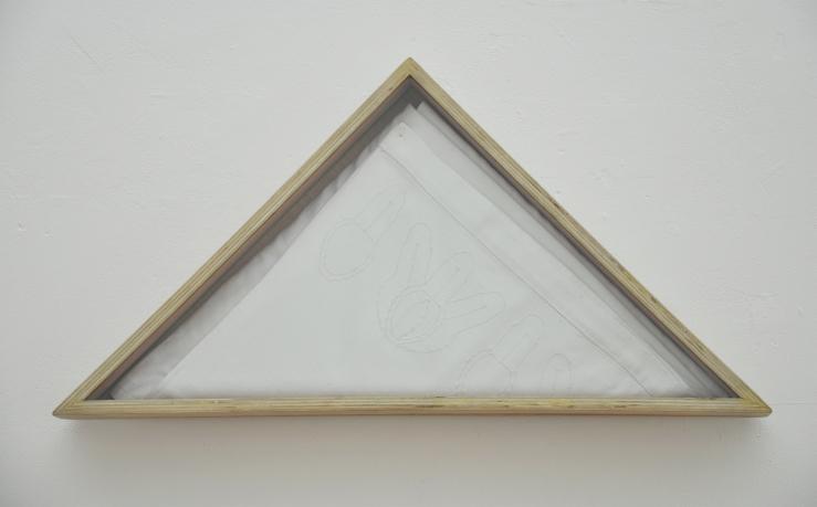 vitrine copie